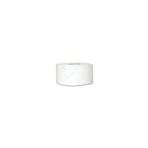Tork 120238Advanced Mini Jumbo WC-Rolle, 2-lagig (12Stück Packung) - Jumbo-rollen