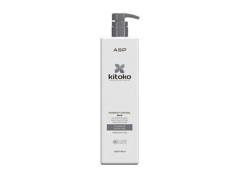 purify-control-by-kitoko-dandruff-control-balm-conditioner-1000ml