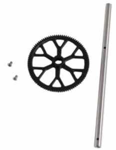 44093-revell-control-aussere-rotorwelle-zahnrad-24061