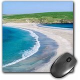 danita-delimont-beaches-tombolo-connecting-st-ninians-isle-with-shetland-mainland-scotland-mousepad-