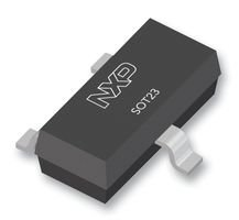 diode-zener-3v-025w-price-for-1-each-by-nxp