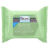 biore-pore-perfect-daily-deep-pore-cleanising-wipes-x-25
