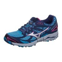 mizuno-wave-mujin-2-womens-scarpe-da-trail-corsa-38