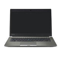 Toshiba-PT253E-01001MCE-Ordenador-porttil-de-13-procesador-i5-8-GB-de-RAM-disco-duro-de-256-GB-Windows-81-actualizable-gratuitamente-a-Windows-10-teclado-QWERTY-espaol