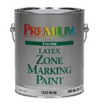 true-value-1013-gl-painters-select-specialty-white-flat-latex-zone-marking-paint-1-gallon-by-true-va