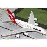 gemini-jets-1-200-g2qfa510-qantas-a380-800-reg-vh-oqf