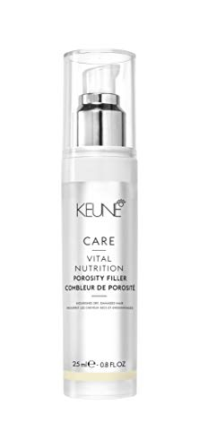 Keune 8719281103271 Care Vital Nut Porosity Filler, 25 ml