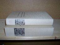 Vergleichende Grammatik der keltischen Sprachen (Septuaginta)