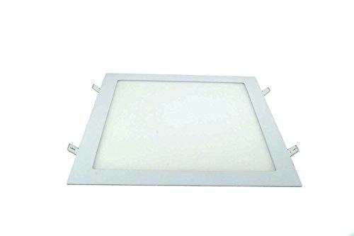 pannello-led-25w-watt-luce-naturale-quadrato-ultra-slim-incasso-dr