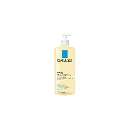 La Roche Posay Lipikar Huile Lavante Ap+ - 750 ml