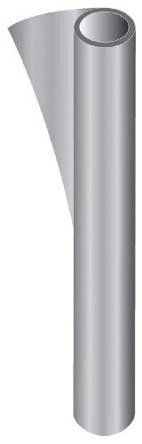 defender-a172-kit-completo-con-pellicola-di-rivestimento-per-finestrini-auto-ultra-trasparente-per-f