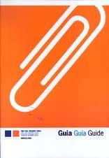 Descargar Libro Libro Año del diseño - Barcelona 2003 (Catalogo Exposiciones) de Foment De Les Arts Decor.