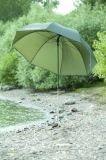 Balzer Ombrello da pesca 2,20 m