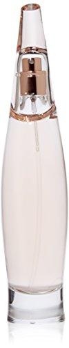 Donna Karan Donna karan liquid cashmere blush eau de parfum 50 ml