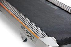 Horizon Fitness Elite T5000 Laufband Abbildung 2