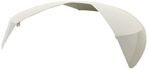 SHAD D1B39E08 Topcase-Zubehör, Weiß