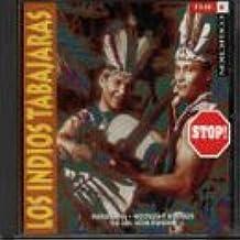 Los Indios Tabajaras: The Star Collection by Los Indios Tabajaras