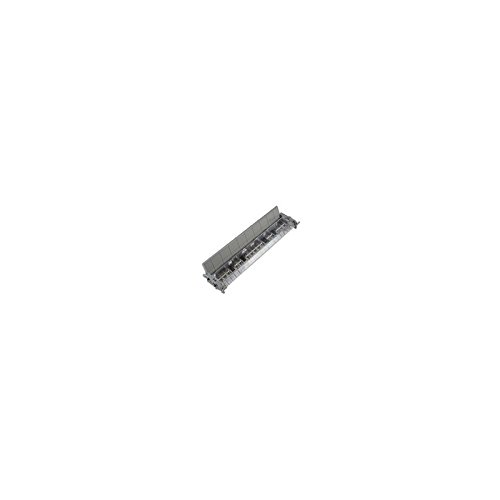 Epson Ersatzteil (Ersatzteil: Epson Paper Eject Assembly, 1274270)