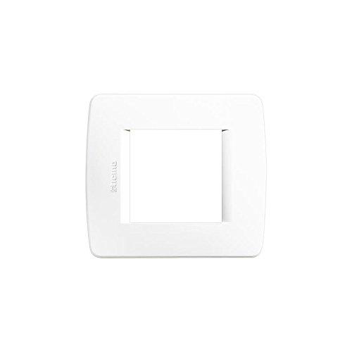Vimar serie idea Interruptor 1 polo 16ax gris