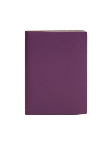 paperthinks-notizbuch-aus-recyceltem-leder-taschenformat-9-x-13-cm-96-seiten-dunn-violett