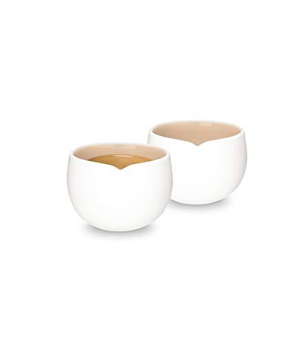 New Origin Collection Espresso