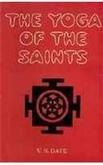 Yoga of the Saints