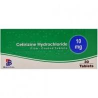 hayfever-tablets-cetirizine-2-x-14-gsl