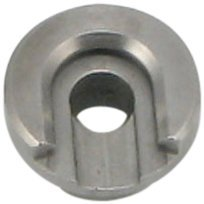 RCBS Shell Holder, No.35 by RCBS -