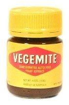 vegemite-150g-jar-by-kraft-foods-ltd