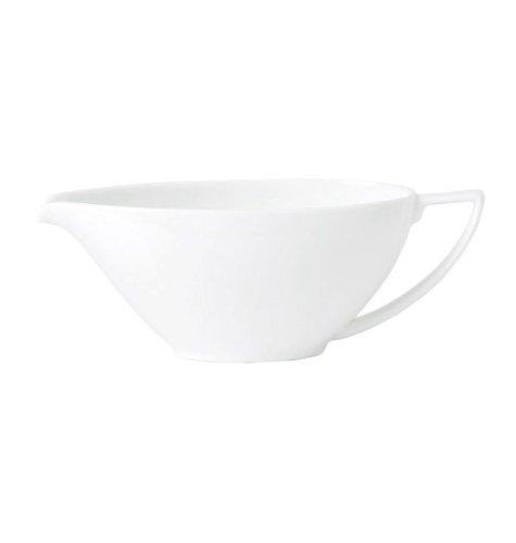 jasper-conran-china-white-gravy-boat-no-liner-by-wedgwood