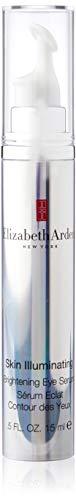 Elizabeth Arden Skin Illuminating Brightening Eye Serum, 15 ml - Skin Brightening Serum