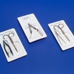 kendall-curity-suture-staple-removal-kit-by-kendall