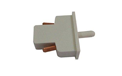 Gorenje Kühlschrank Ventilator Schalter : Gorenje elektro großgeräte u e zubehör u e kühlschrankzubehör
