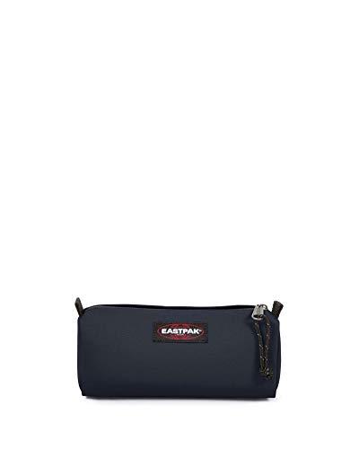 Eastpak Benchmark L Pencil Case - Navy