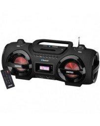 Daewoo - Daewoo - Daewoo DBU-58 Radio CD Bluetooth