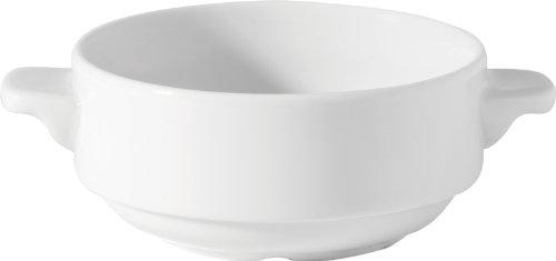 Utopia Titan, k3602110, LUGGED sopa cuenco