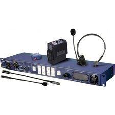 datavideo-itc-100-intercom-base-station-4-user-headset-beltpack-kit-by-datavideo