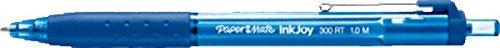 paper-mate-inkjoy-300-bolgrafo-color-azul-1-unidad