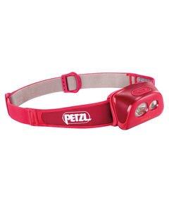 Petzl Tikka Plus Stirnlampe