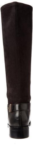 Cole Haan Adler Tall Boot Black