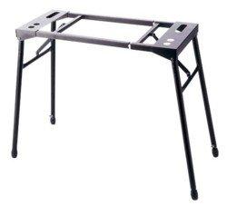 STAGG MXS-A1 STYLE TABLE Tasteninstrumenten-Zubehör