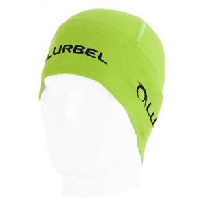LURBEL   BEANIE REBEL  COLOR PISTACHO