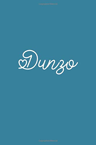 Dunzo: Relationship Divorce and Breakup Blank Journal to Channel Your Journal into being Single and lovely Channel Vision White Single