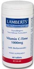 lamberts-vitamin-c-time-release-180-tabs