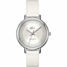 lacoste-nice-silver-dial-white-leather-ladies-watch-2000716