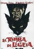 La Tomba Di Ligeia (Dvd)