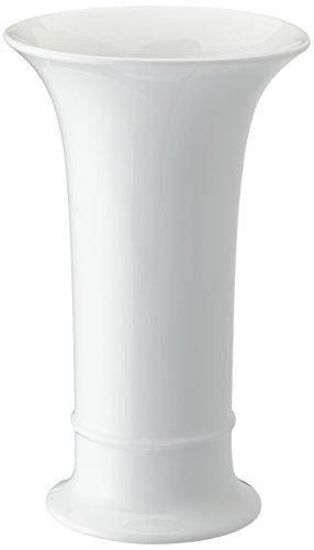Kaiser Porzellan 14001671 Trompete klassisch - Vase, 20 cm