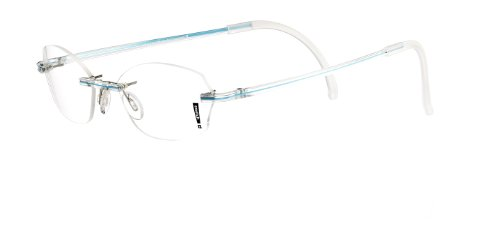 Switch it! Combi 109 Brille Montur Wechselbrille