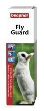 Beaphar Rabbit Fly Guard 3 Month Protection 75ml 1