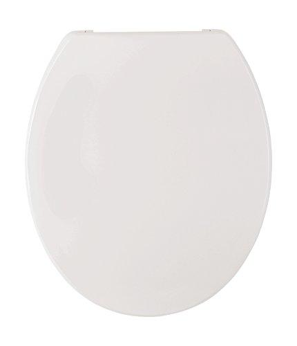 WC-Sitz WC-Sitz Siena